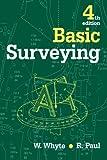 Basic Surveying 4ed