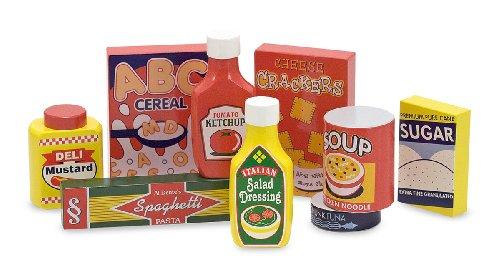 melissa-doug-wooden-pantry-products-play-food-set-9-pcs