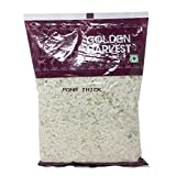 #10: Golden Harvest Poha - Thick, 500g Pack