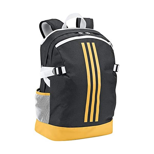 51eOFtoXcjL. SS600  - adidas BP Power IV M Sports Backpack, Unisex Adulto