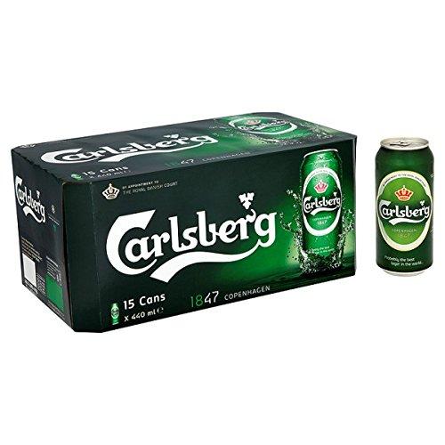 carlsberg-15-x-440ml-pack-of-15x440m