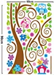 Wall Decal Stickers muraux pour chamb...