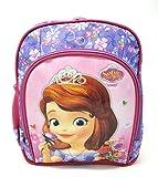 Best Preschool Backpacks - HM Disney Junior Baby Boys Girls Toddler Fabric Review