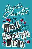 Mrs McGintys Dead (Poirot)