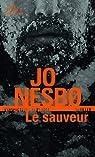 Le sauveur par Nesbø