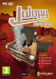 Jalopy (PC DVD) (New)