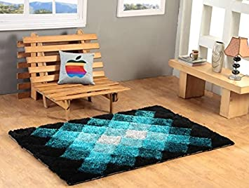 Buy Floor Carpets For Living Room Online At Low Prices In India