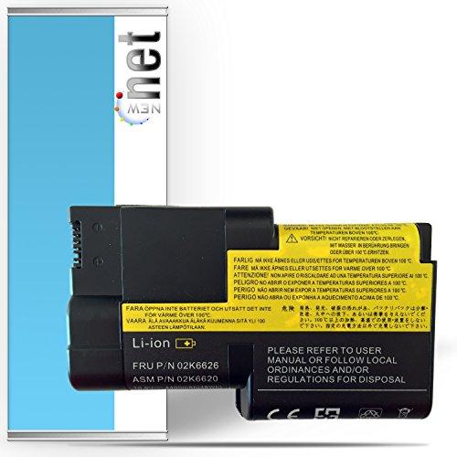 batteria-newnet-per-ibm-108-111-v-4400-mah-02k6646-02k8026-batterie-compatibile-con-i-seguenti-model