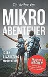 Christo Foerster (Autor)(10)Neu kaufen: EUR 14,9946 AngeboteabEUR 10,79