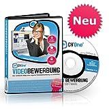 Die Bewerbung per Video - CV One (Software)...
