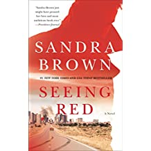 Seeing Red (English Edition)