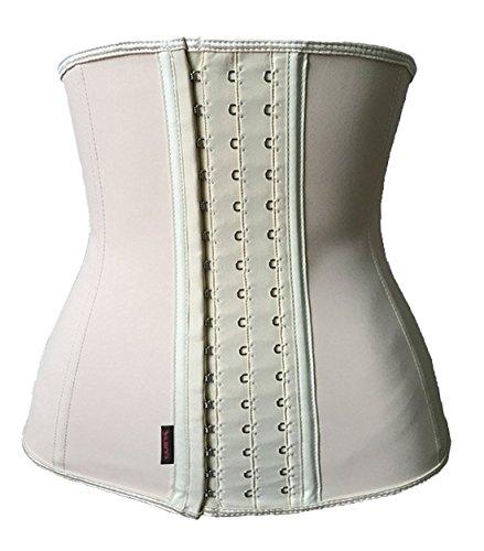 corset-lingerie-femme-acier-beige-latex-bustier-sculptante-3-couches-tissu-maillots-de-bain-l
