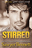 Shaken, Not Stirred (The Last Call Series Book 5)