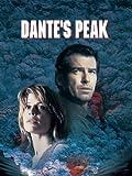 Dante's Peak [dt./OV]