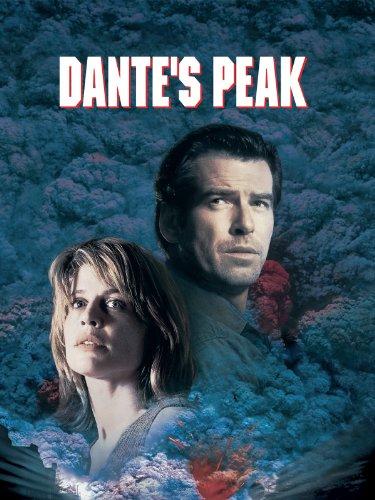 Dante\'s Peak [dt./OV]