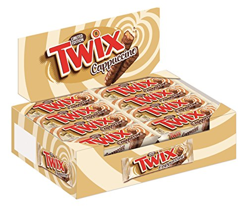 twix-cappuccino-32-riegel-1er-pack-1-x-1472-kg-limited-edition