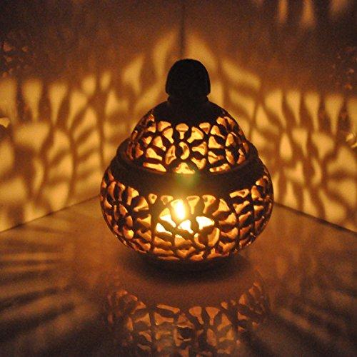 photophore-bougeoir-decoratif-fabrique-a-partir-de-en-steatite-avec-floral-carving-pour-decoration-i