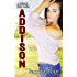 Addison (The Mitchell-Healy Series Book 6)