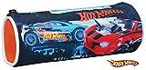 Hot Wheels - Mattel Schuleretui pencil case 349-20140