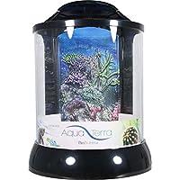 BioBubble Aqua Terra Habitat