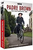 Padre Brown - Temporadas 1 y 2 [DVD]