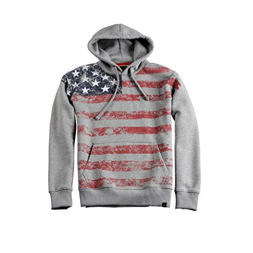alpha-industries-hoody-flag-farbegrey-heathergrossexl