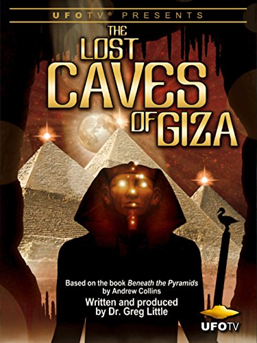 the-lost-caves-of-giza