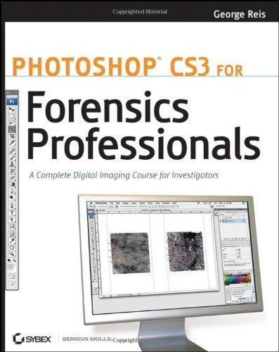 Photoshop cs3 download ebook gratis