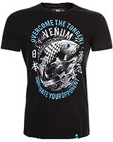 Venum Men's Koi T-Shirt
