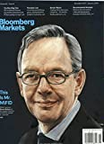 Bloomberg Markets  medium image