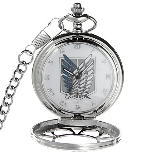 shingeki-no-kyojin-attack-on-titan-collectible-anime-pocket-white-watch