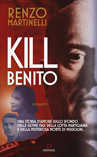 Kill Benito