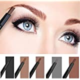 Noir Waterproof Liquid Eyeliner Eye Liner Pencil Pen
