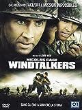 Windtalkers [IT Import]