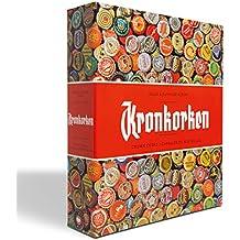 Kronkorken-Album