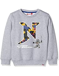 Lego Wear 18869, Sweat-Shirt Garçon