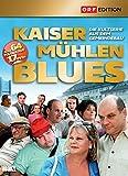 Kaisermühlenblues: Die komplette Serie (Neuauflage3)