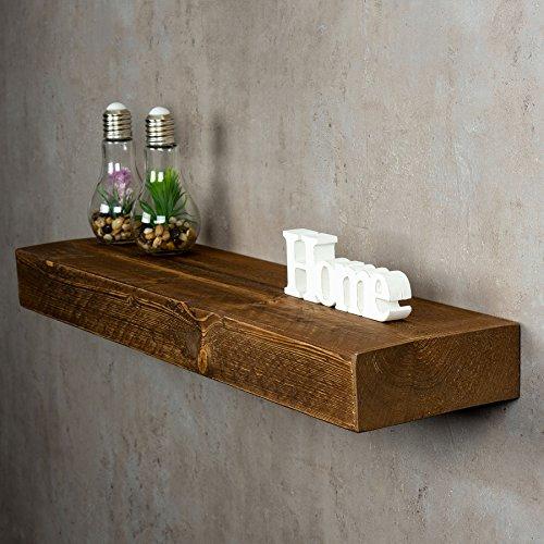 design wandregale kaufen regalehoch2. Black Bedroom Furniture Sets. Home Design Ideas