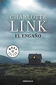 El engaño par Charlotte Link