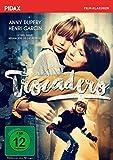 Trocadero (Pidax Film-Klassiker)