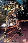 Dark Wolverine par Way