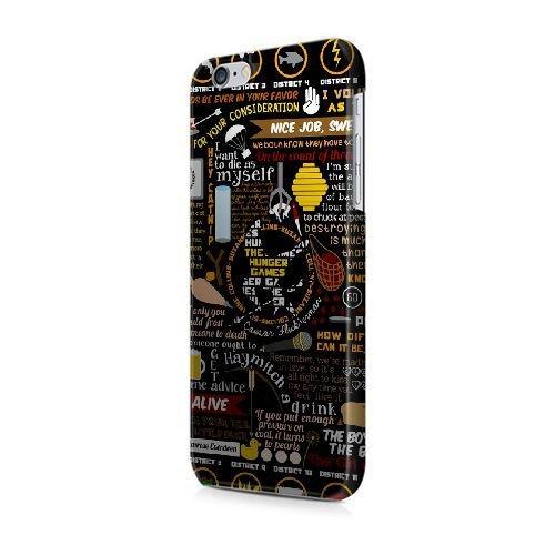 BRAUCH iPhone 6/6S (4.7