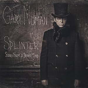 Splinter [Deluxe Version]
