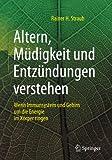 Altern, Müdigkeit und Entzündungen verstehen (Amazon.de)