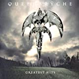 Queensryche: Greatest Hits (Audio CD)