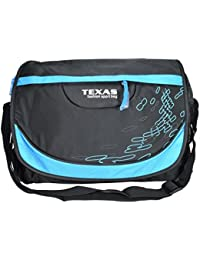 Texas USA Exclusive Imported & Stylish Side Bag(New) - B01GA1E89Q