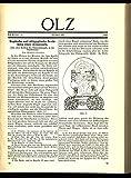 Koptische und altägyptische Zeichnung eines Armsessels. (Aus zwei Reichen der Naturwiedergahe in der Flachkunst.) Von Heinrich Schäfer, in: ORIENTALISTISCHE LITERATURZEITUNG (OLZ), 2/1935.
