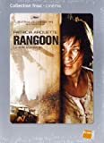 Rangoon - DVD