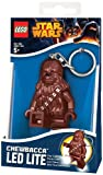Universal Trends UT29003 - Lego Star Wars Chewbacca Minitaschenlampe