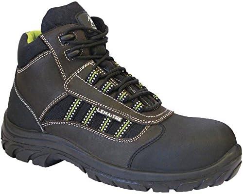Lemaitre zapato de seguridad